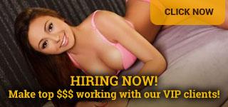 Best erotic massage ever